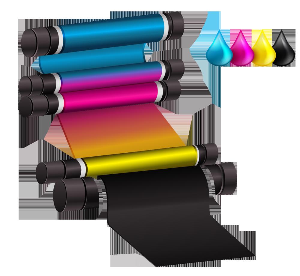 Webtech Printing