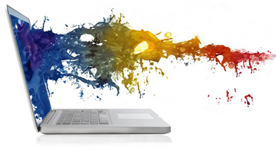Webtech Print and Web Design