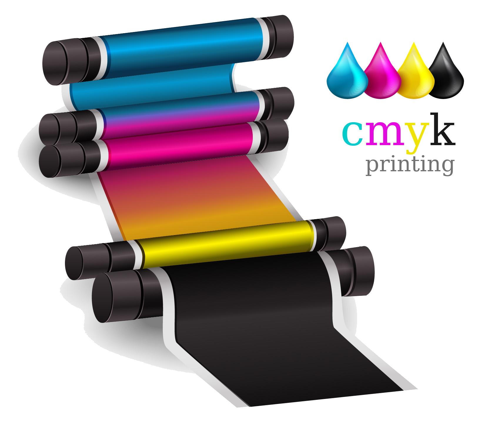 Webtech-Print copy
